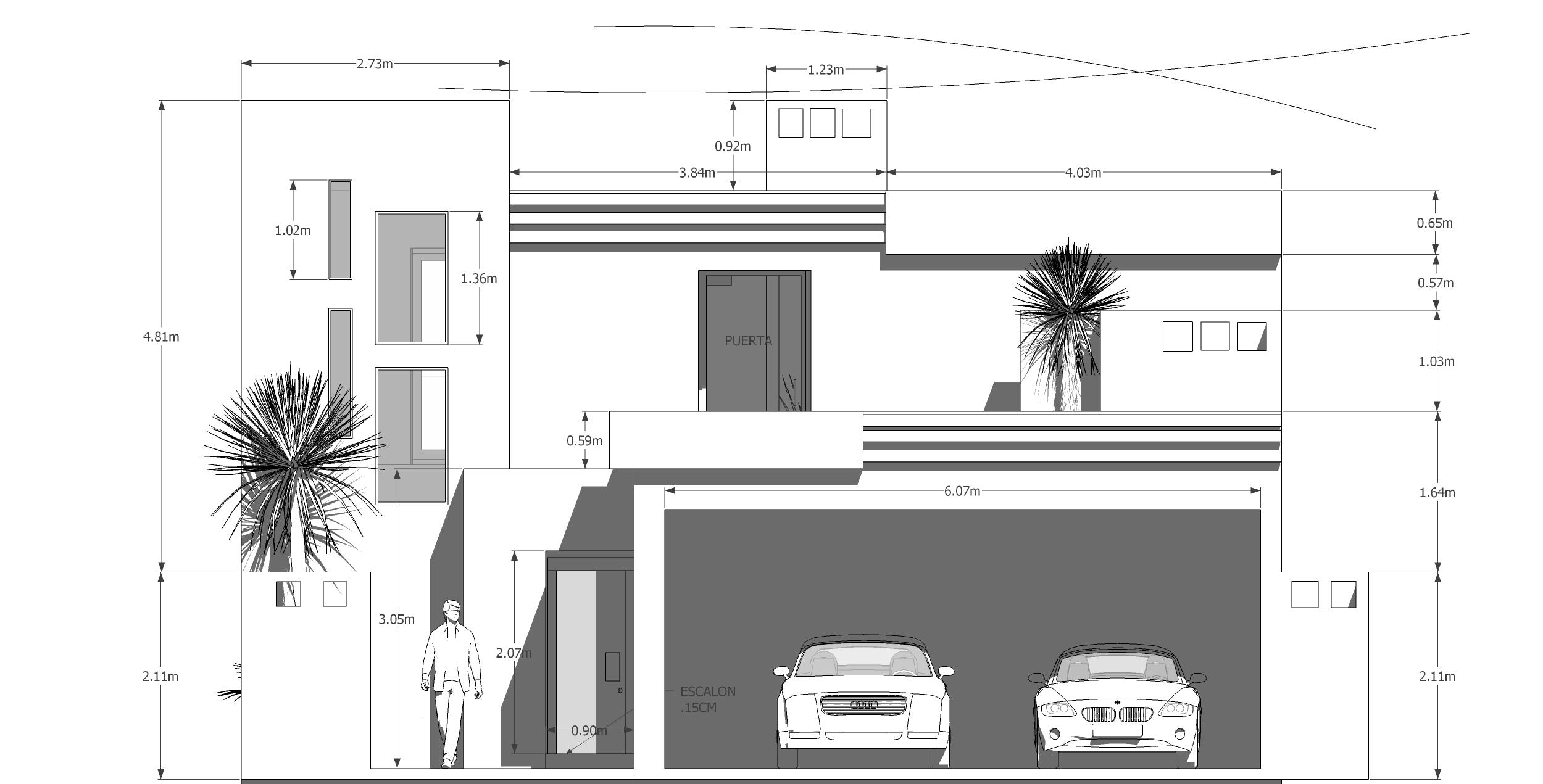 Fachadas casas con piedra cantera ajilbab portal car - Casas con fachadas de piedra ...
